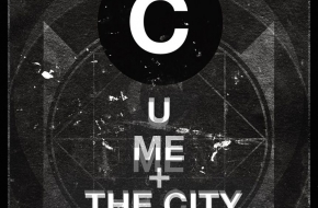 hajo_art_c_u_me_the_city_01a